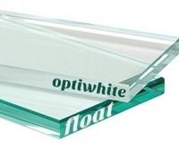 OPTI WHITE