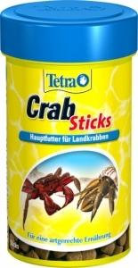 Dla krabów i raków