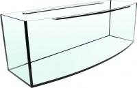 GlassMax