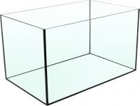 AptiGlass