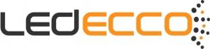 LEDECCO