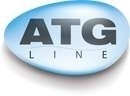 ATG LINE