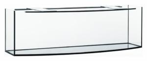 AKWARIUM 200x80x60 AP GLASSMAX