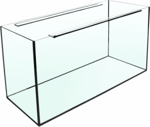 AKWARIUM 80x30x40 AptiGlass