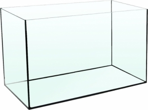 AKWARIUM 50x30x35 GlassMax