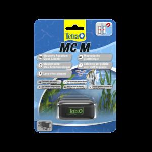 Tetra MC Czyścik magnetyczny do szyb , M