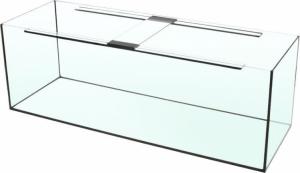 AKWARIUM 200x60x70 AptiGlass