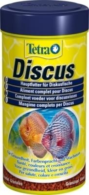 Tetra Discus 1 L