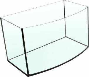 AKWARIUM 50x30x30 AP GLASSMAX