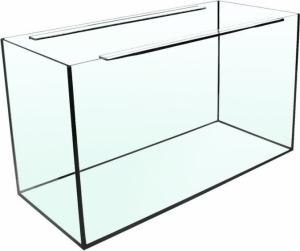 AKWARIUM 80x35x45 AptiGlass