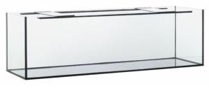 AKWARIUM 200x80x60 GlassMax