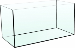 AKWARIUM 60x30x30 AptiGlass