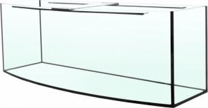 AKWARIUM 200x60x60 AP GLASSMAX