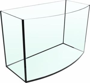 AKWARIUM 60x30x40 AP AptiGlass