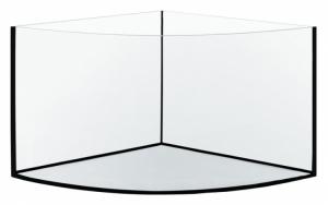 AKWARIUM 57x57 TRIO