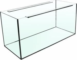 AKWARIUM 80x35x35 GlassMax