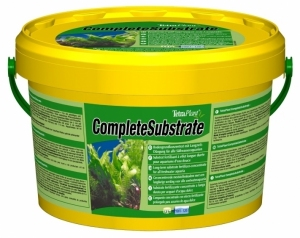 Tetra CompleteSubstrate 13 kg