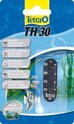 Tetra TH 30-Termometr