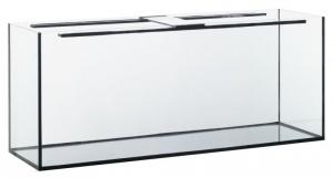 AKWARIUM 120x50x50 GlassMax