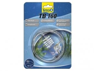 Tetra TB 160 Szczotka do węży