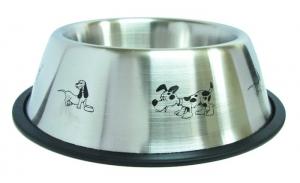 Miska MM16 Design Spaniel 18cm/0,85