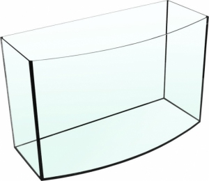 AKWARIUM 80x35x50 AP AptiGlass
