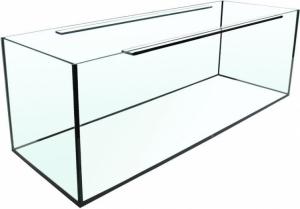 AKWARIUM 150x50x50 GlassMax