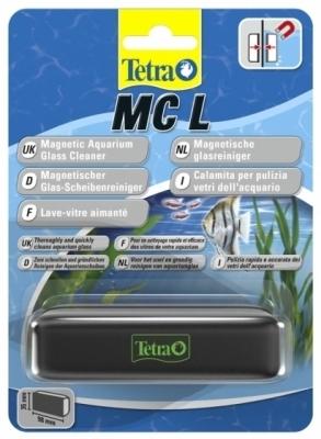 Tetra MC Czyścik magnetyczny do szyb, L