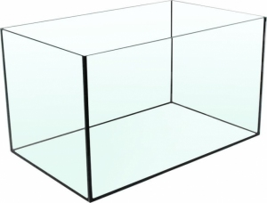 AKWARIUM 30x20x20 AptiGlass