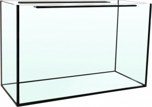 AKWARIUM 100x40x60 AptiGlass