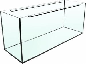 AKWARIUM 120x40x50 GlassMax