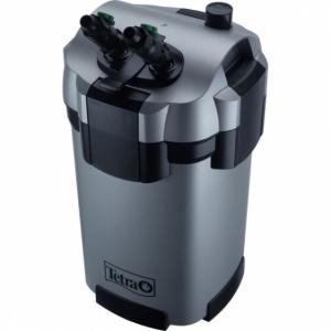 Tetra EX 800 plus -filtr zewnetrzny do akw.100-300l