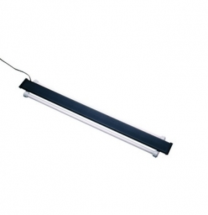 Juwel Belka Oświetleniowa Hilite 150 Cm, 2x54w