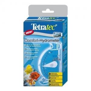 Tetratec Comfort-Hydrometer