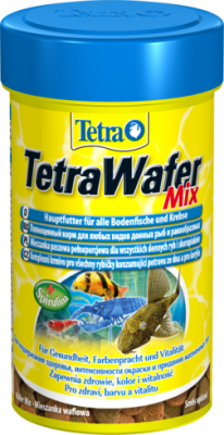 TetraWafer Mix 1000 ml