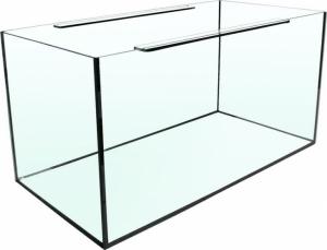 AKWARIUM 100x50x50 AptiGlass