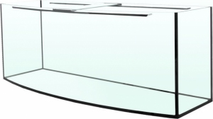 AKWARIUM 200x60x70 AP AptiGlass