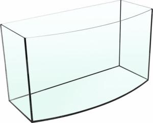 AKWARIUM 80x35x45 AP AptiGlass