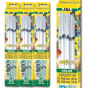 ODBŁYŚNIK JBL T5/T8 742mm 35W/25W