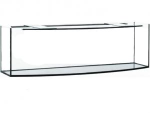 AKWARIUM 200x70x70 AP AptiGlass