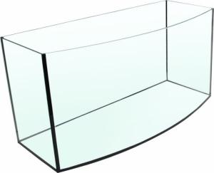 AKWARIUM 80x35x40 AP AptiGlass
