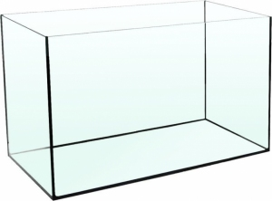 AKWARIUM 50x30x35 AptiGlass