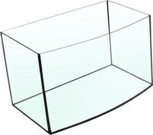 AKWARIUM 40X25X25 AP GLASSMAX