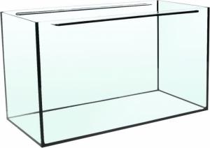 AKWARIUM 60x30x35 GlassMax