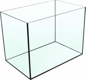 AKWARIUM 40X25X30 AptiGlass
