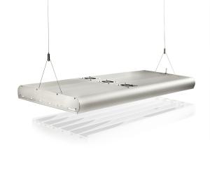 ATI Lampa Powermodule 8x24 Watt
