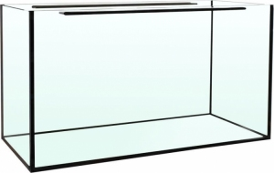 AKWARIUM 120x40x60 AptiGlass