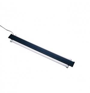 Juwel Belka Oświetleniowa Hilite 100 Cm, 2x54w