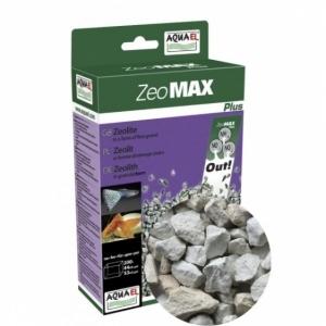 Wkład ZeoMAX Plus 1L (N)