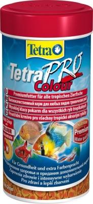 TetraPro Colour 12 g